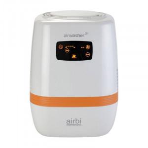 Airbi Airwasher automata légmosó plazma ion generátorral-1