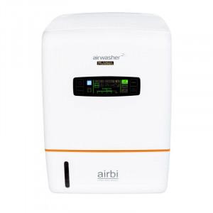 Airbi Maximum automata légmosó plazma ion generátorral-1