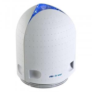 Airfree P60 levegősterilizáló-1