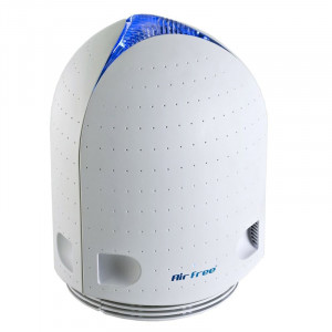 Airfree P80 levegősterilizáló-1