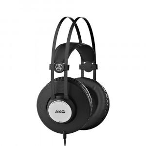 AKG K72 zárt professzionális fejhallgató-1