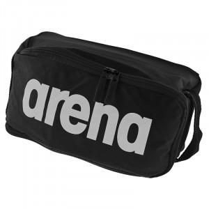 Arena Spiky 2 cipő-nesszeszer táska-1
