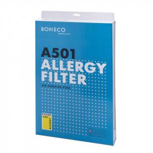 Boneco A501 Allergy Filter P500 készülékhez