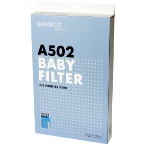 Boneco A502 Baby Filter P500 készülékhez
