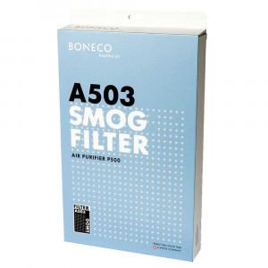 Boneco A503 Smog Filter P500 készülékhez