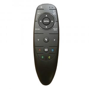 Dune HD BT AirMouse Remote Bluetooth-os légegér