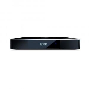 Dune HD Pro 4K II multimédia lejátszó-1