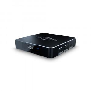 Dune HD RealBox 4K multimédia lejátszó-1