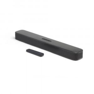 JBL Bar 2.0 All-In-One hangprojektor-1