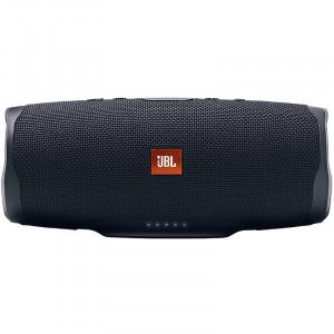 JBL Charge 4 hordozható bluetooth hangszóró, fekete0