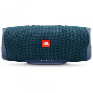 JBL Charge 4 hordozható bluetooth hangszóró, kék0