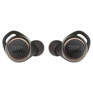JBL Live 300TWS wireless fülhallgató, fekete-1