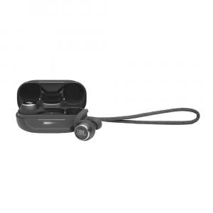 JBL Reflect Mini NC TruWireless fülhallgató, fekete-1