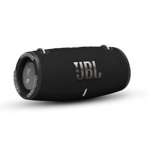 JBL Xtreme 3 hordozható bluetooth hangszóró, fekete-1