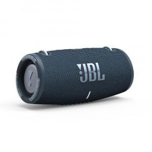 JBL Xtreme 3 hordozható bluetooth hangszóró, kék-1