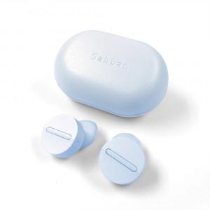 Sabbat Vooplay vezeték nélküli fülhallgató, kék-1