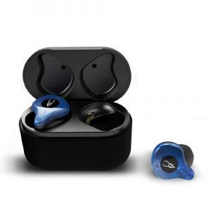 Sabbat X12 PRO teljesen vezeték nélküli fülhallgató, Here With You-1
