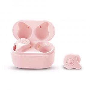 Sabbat X12 PRO teljesen vezeték nélküli fülhallgató, Pink-1