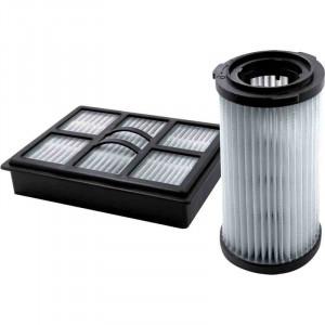 Sencor SVX 005HF HEPA filter készlet