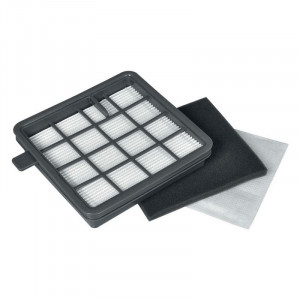 Sencor SVX 012HF HEPA filter készlet