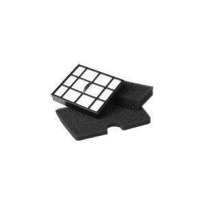 Sencor SVX 017HF HEPA filter készlet-2