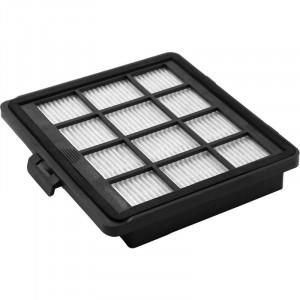 Sencor SVX 020HF HEPA filter