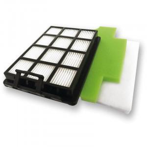Sencor SVX 022HF HEPA filter