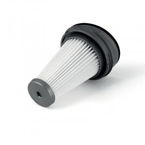 Sencor SVX 023HF HEPA filter