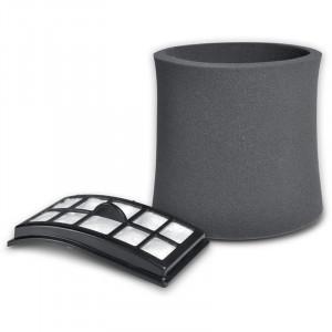 Sencor SVX 030 HEPA filter készlet
