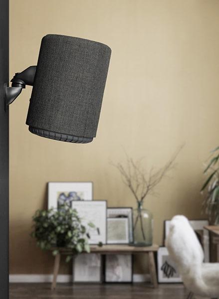 Audio Pro G10 multiroom hangszóró