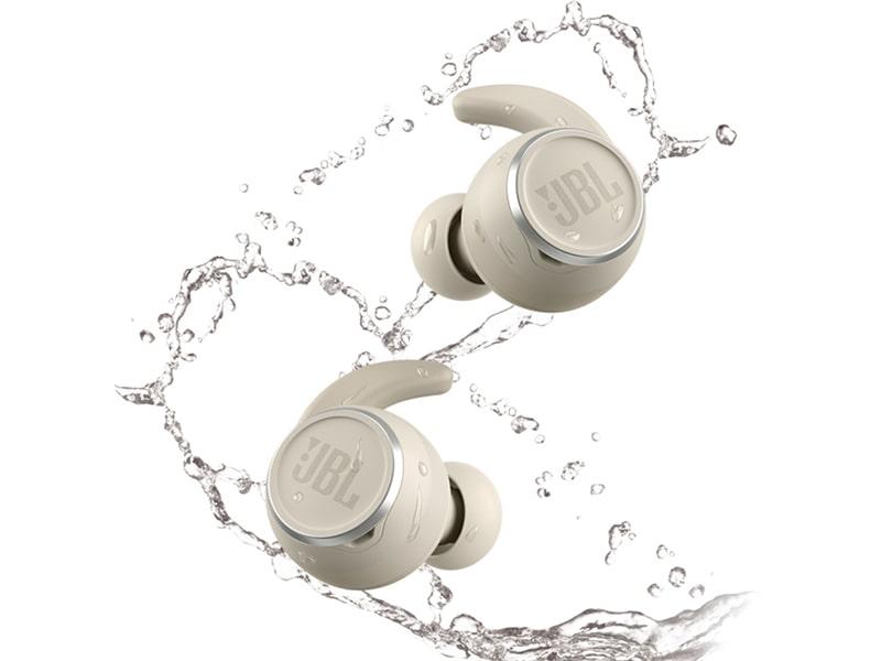 JBL Reflect Mini NC aport fülhallgató