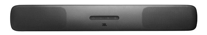JBL Bar 5.0 Multibeam vezérlő gombok