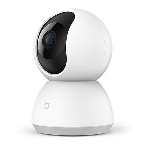 Okos otthon kamerák