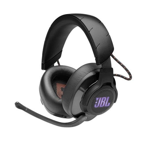 JBL Quantum 600 Gaming fejhallgató