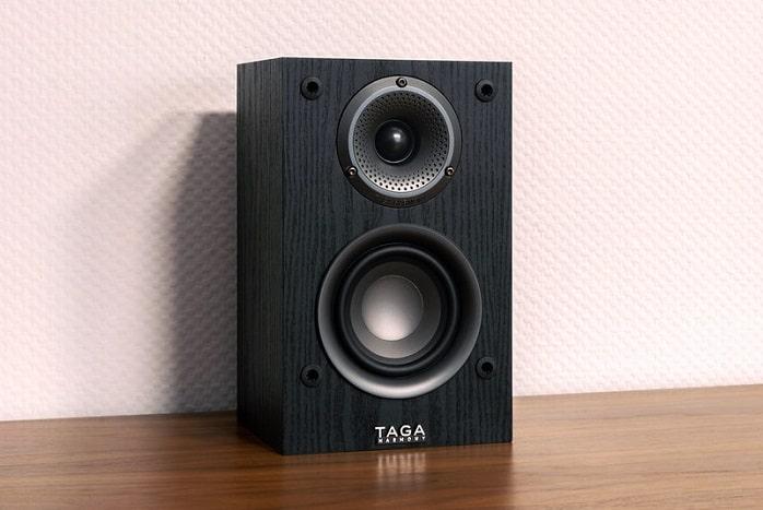 Taga Harmony TAV-S polc hangsugárzó