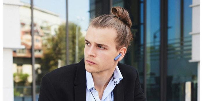 JBL Tune 220Tru Wireless fülhallgató
