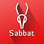 Sabbat prémium fülhallgatók